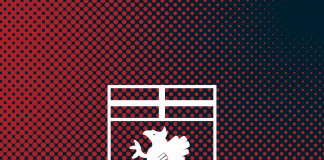 Genoa Criscito Kallon