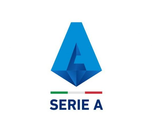 giudice sportivo Brescia-Sassuolo Serie A plusvalenze Genoa