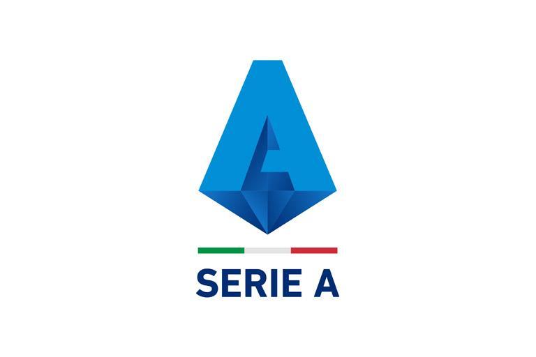 coronavirus giudice sportivo Brescia-Sassuolo Serie A plusvalenze Genoa