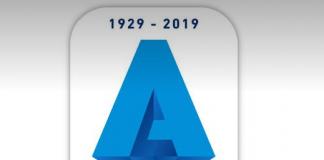 Serie A plusvalenze