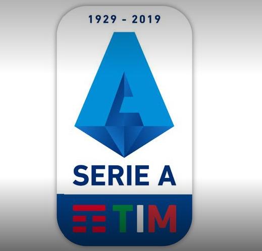 Serie A, idea sorteggio in stile Premier per il calendario