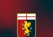 Gestio Capital Genoa Rossi Milan-Genoa