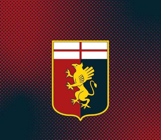 Mukaj Gestio Capital Genoa Rossi Milan-Genoa