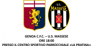 Genoa-Massese