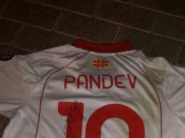 Pandev