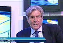 Guido Martinelli