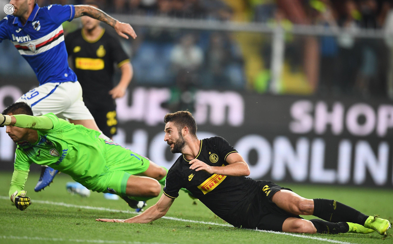 Genoa, primi contatti con Gattuso per la panchina