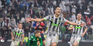 Ronaldo Radu