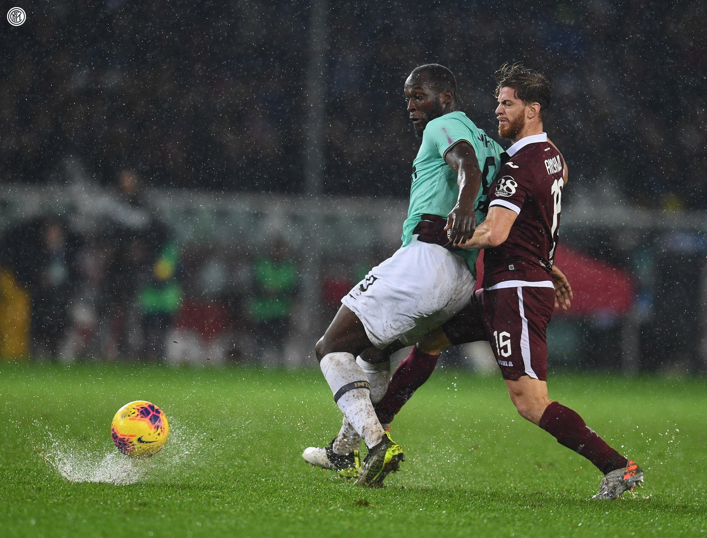 Calcio: Genoa; Motta, voglio vincere dominando l'avversario