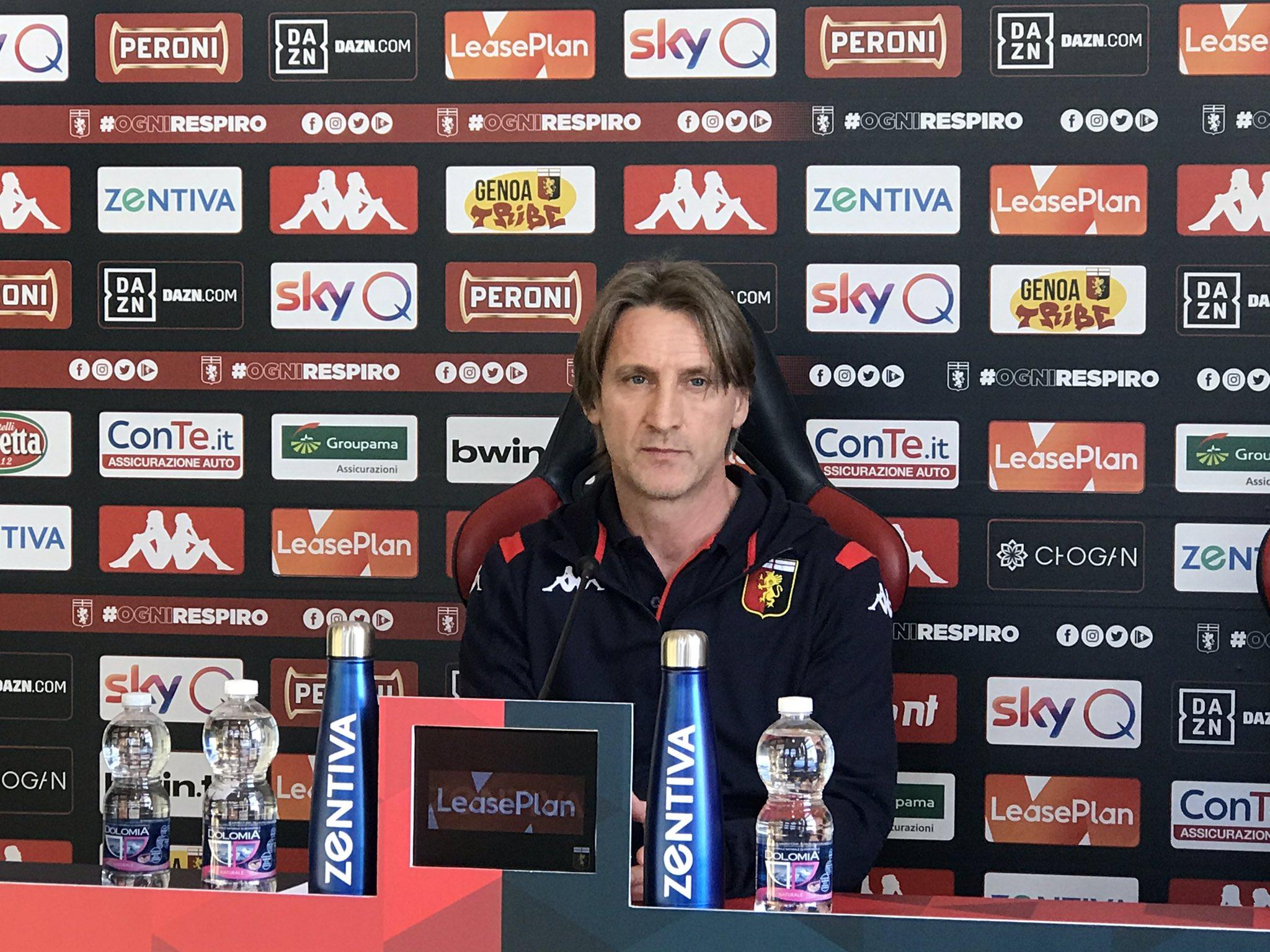 Coppa Italia, Torino ai Quarti: Genoa ko ai calci di rigore