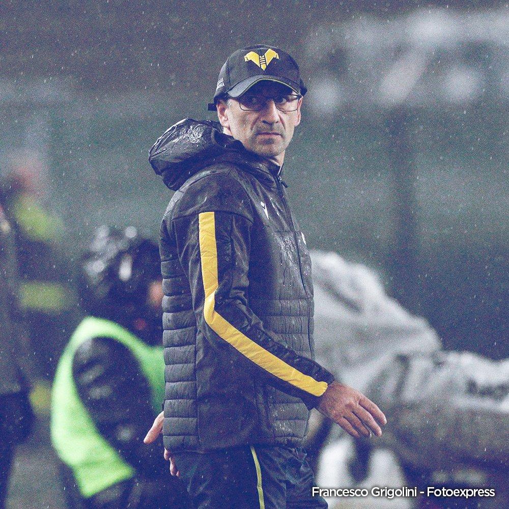 Juric Hellas Verona