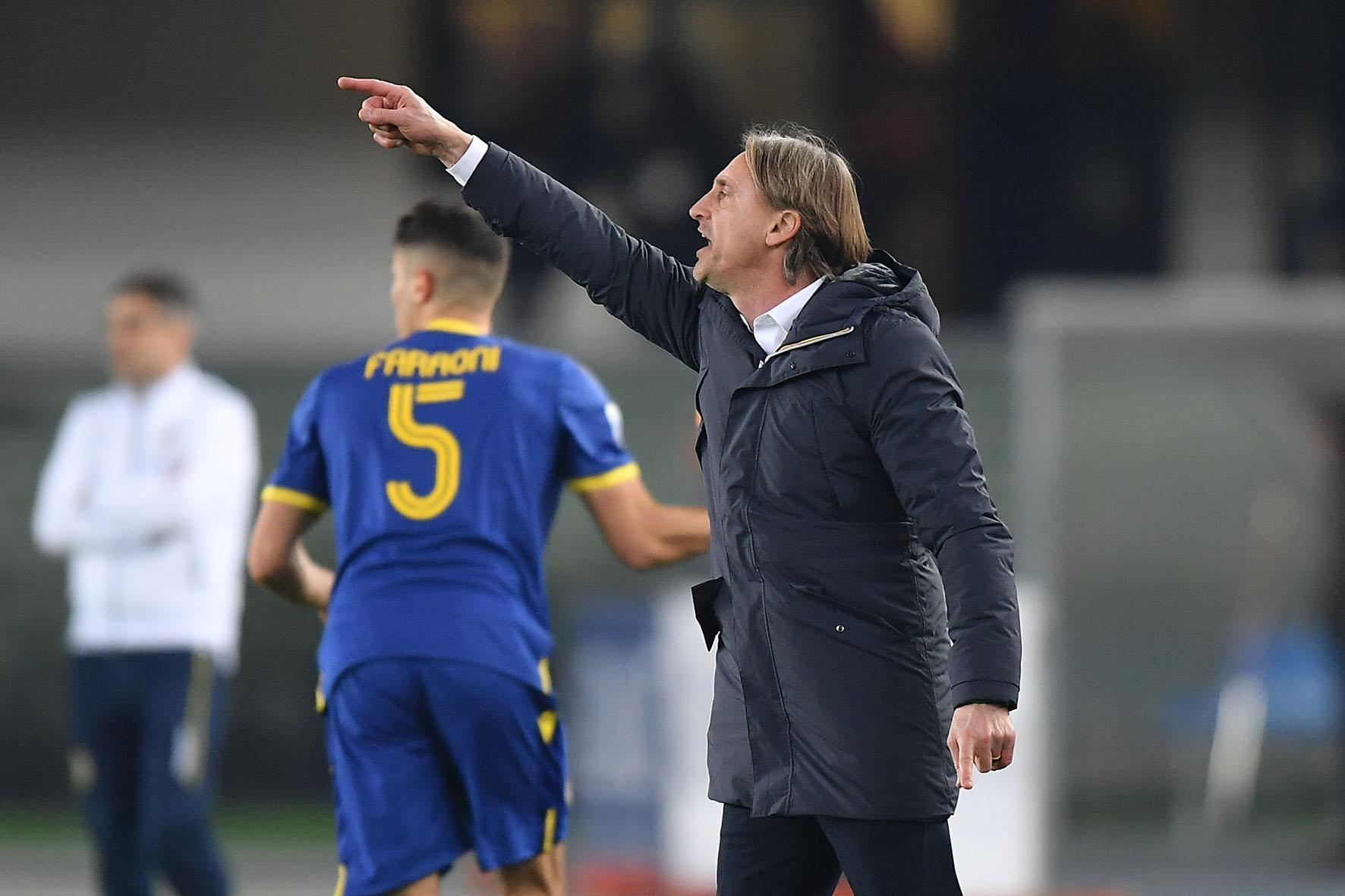 Niente Inter, Spinazzola sbotta: