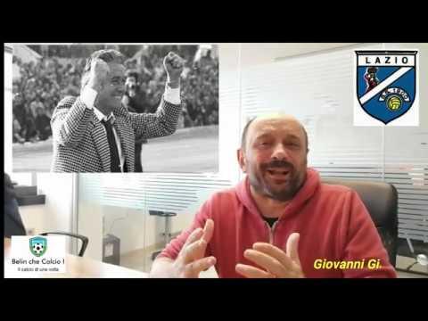 Giovanni Giaccone