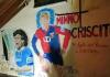 Criscito Maradona Genoa