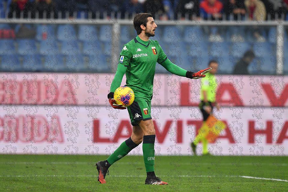 Juventus, Sarri: