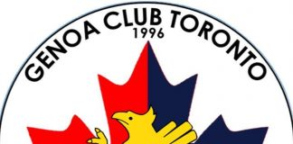 Genoa Club Toronto