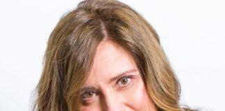 Sara Padovano