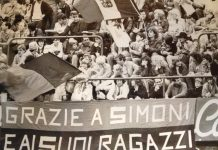 Simoni Genoa