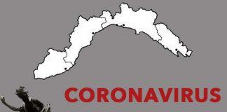 Coronavirus San Martino