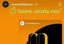 Museo Genoa