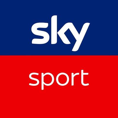 Covid-19, sconto da Sky per i pacchetti Sport e Calcio: come attivarlo