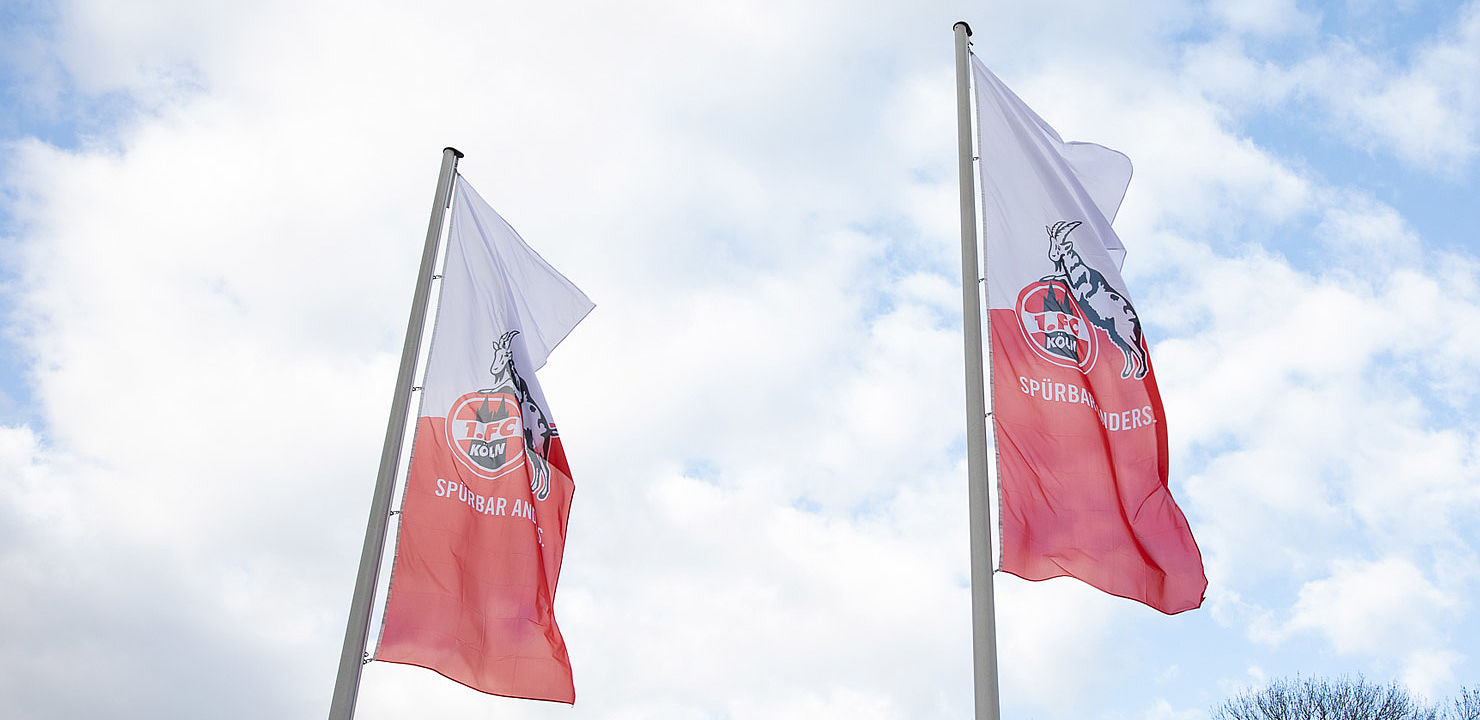 Colonia Bundesliga