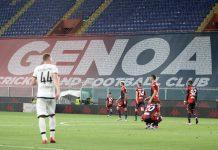 Genoa Schone Serie A