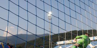 Pinamonti Genoa