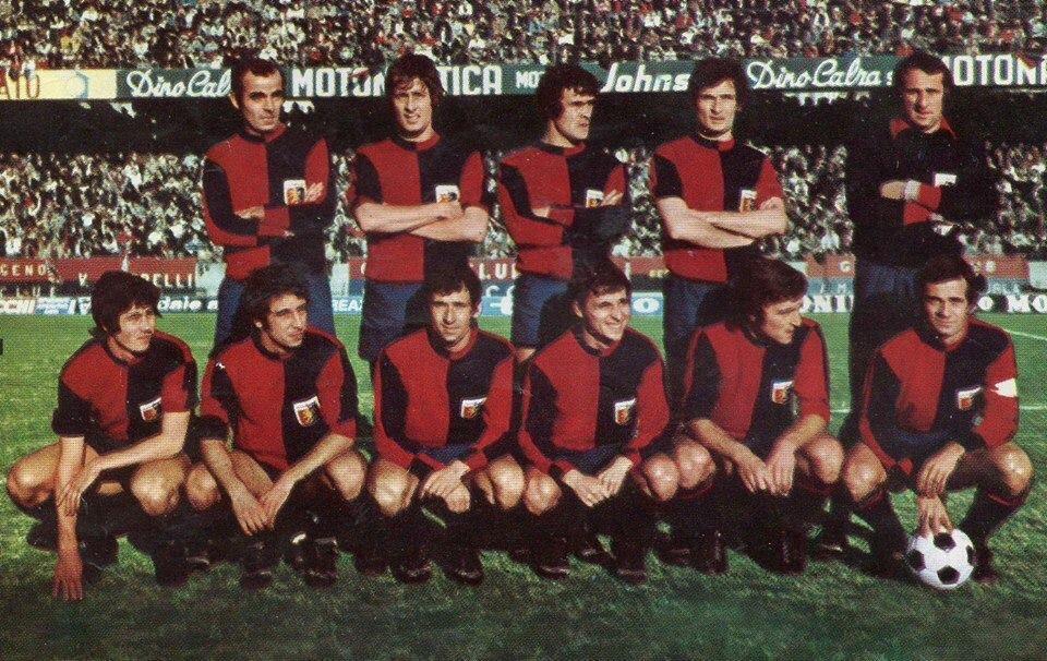 Fantacalcio, le formazioni ufficiali di Genoa-Napoli: Sanabria-Pinamonti per Nicola