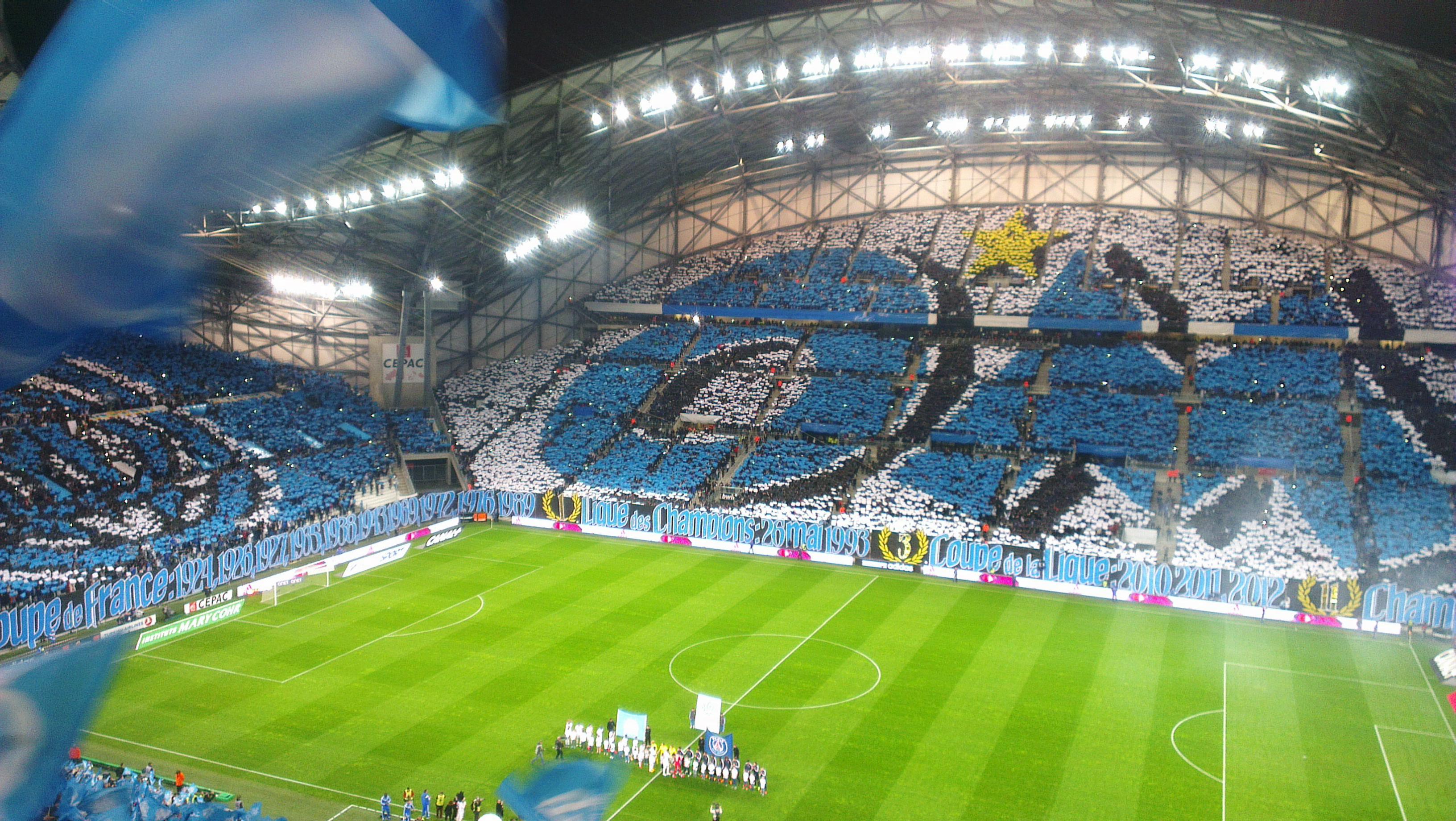 Ligue 1, quattro positivi al Covid-19: rinviata la partita inaugurale - Sportmediaset