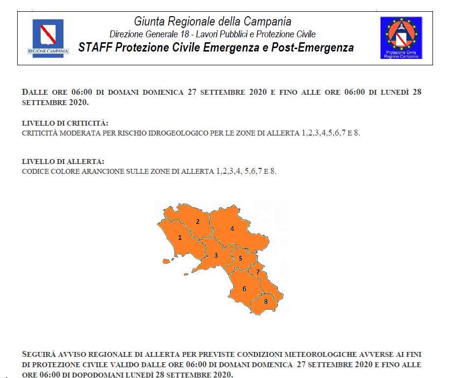 Sportitalia - Genoa, 12 tesserati positivi al Covid-19
