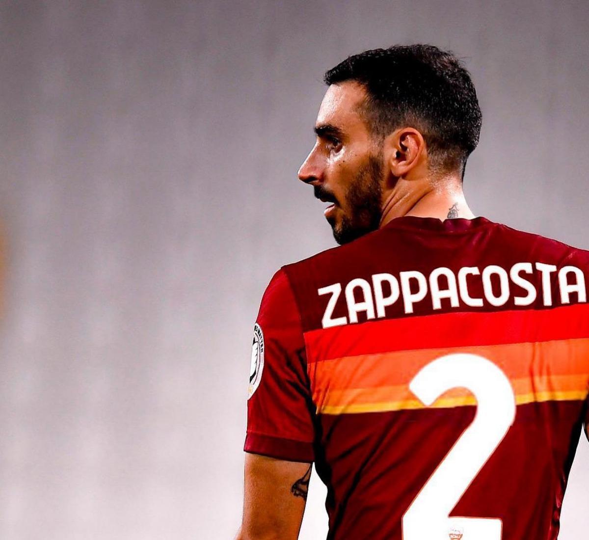 Calciomercato, Pjaca e Zappacosta al Genoa, è ufficiale: costo e formula
