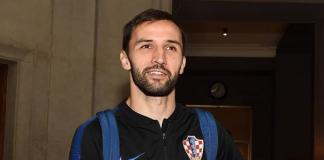 Badelj Croazia