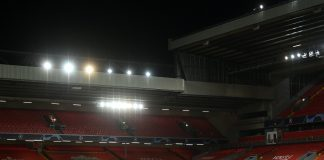 Liverpool-Atalanta