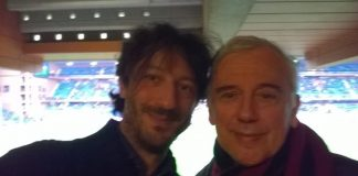 Rocco Genoa