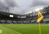 Allianz Stadium Juventus