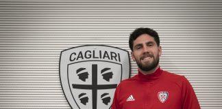 Cagliari Calabresi