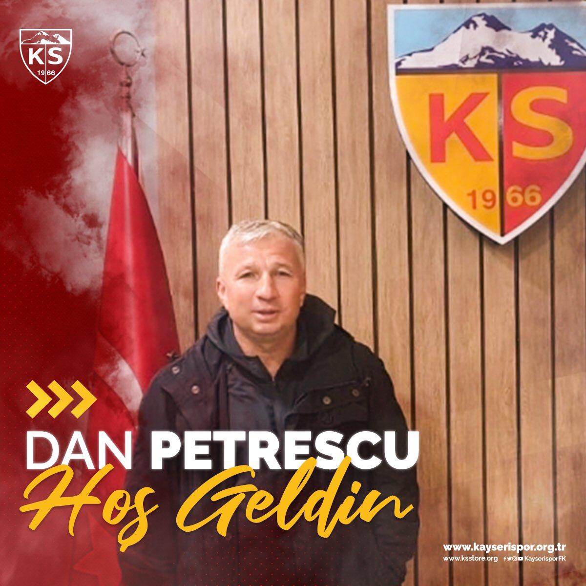 Petrescu