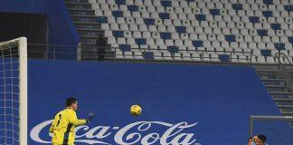 Lozano occasione Juventus Napoli