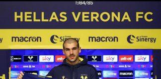 Sturaro Hellas Verona