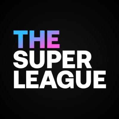 Super League Nyon