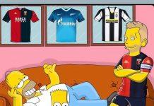 Criscito Simpson