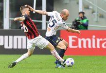 Masiello Genoa