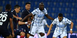 Sanchez Inter