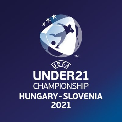 Italia Under 21 Europeo Under 21 Euro
