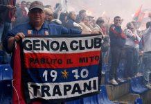 Pablito Genoa