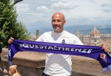 Italiano Fiorentina