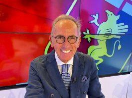 Nuti Genoa Ballardini