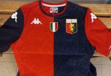 Genoa Under 18 campione dItalia