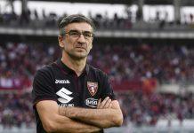 Juric Torino